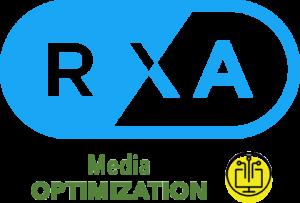 Rxa Media Optimization