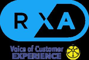 Vocx App Logo Copy