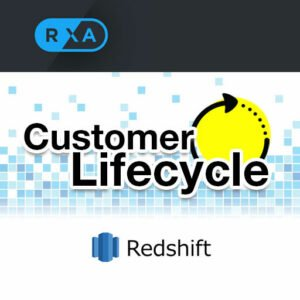 App Icon Customer Lifecycle Rs