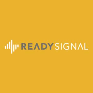Readysignal