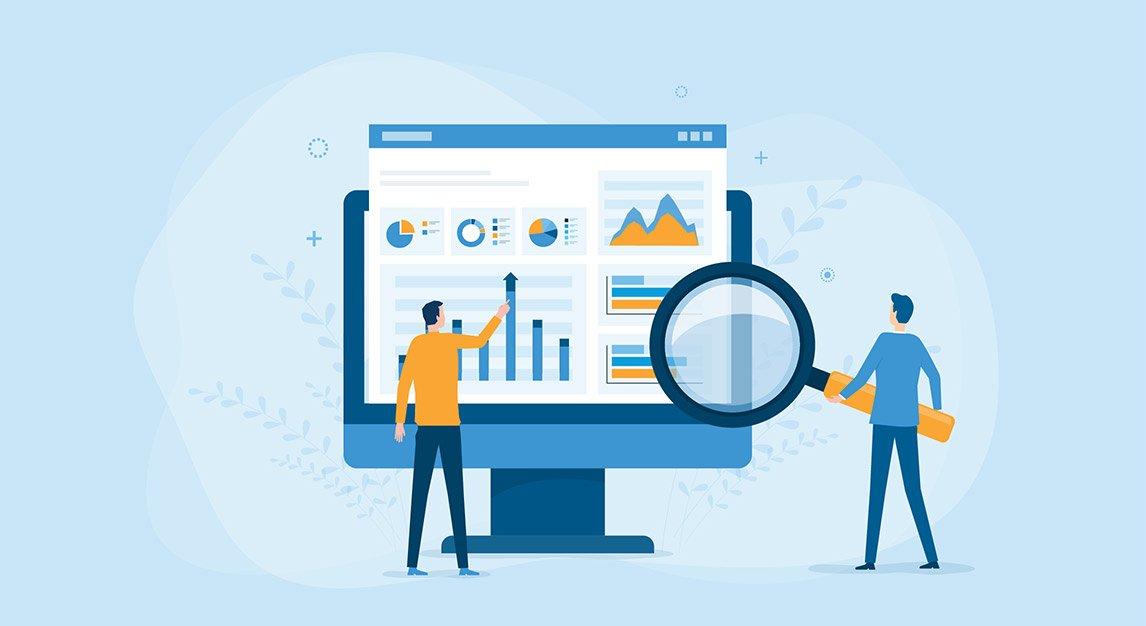 Growth Marketing Data Optimization