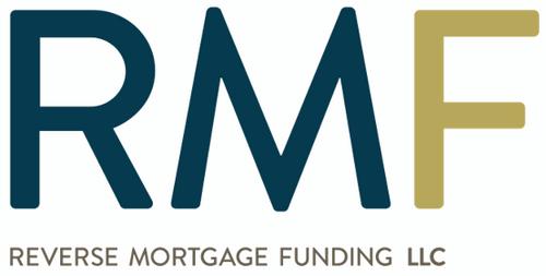 Logo Rmf P 500