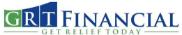 Grt Financial Logo