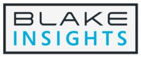 Blake Insights