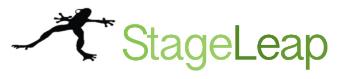 Stageleab